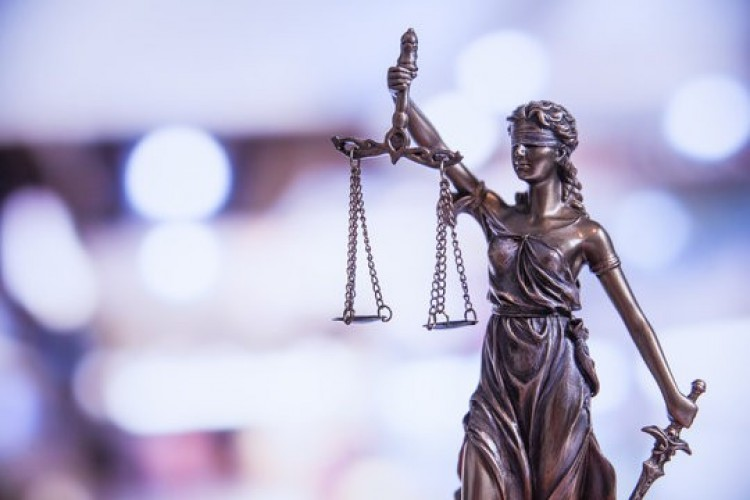 Devizahiteleseket érintő, sorsdöntő ítéletet hozott az Európai Bíróság