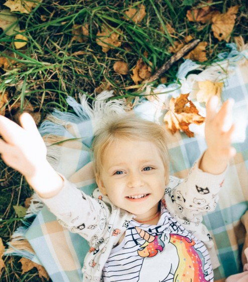 Marad még a napfényes ősz
