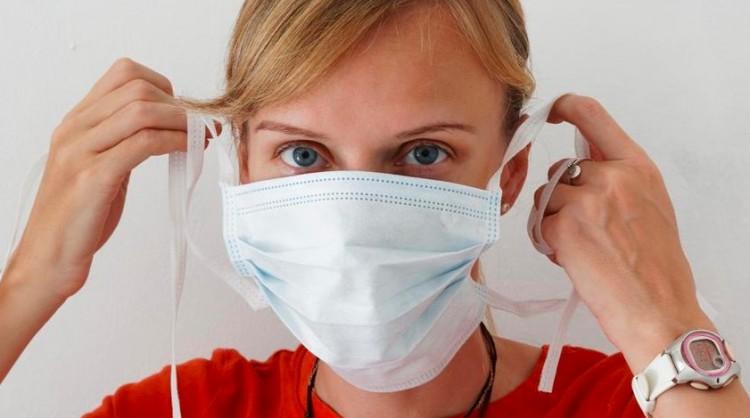 Kötelezővé tették a maszk viselését a Debreceni Egyetemen