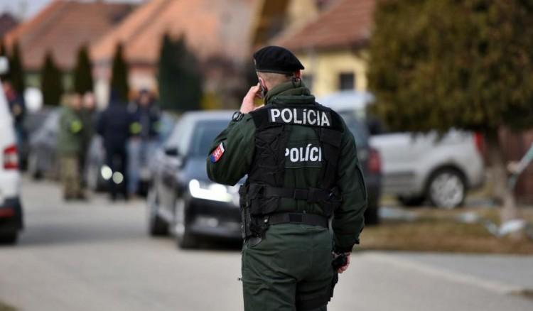 A Borsoddal szomszédos járásban ismét életbe lép a kijárási tilalom