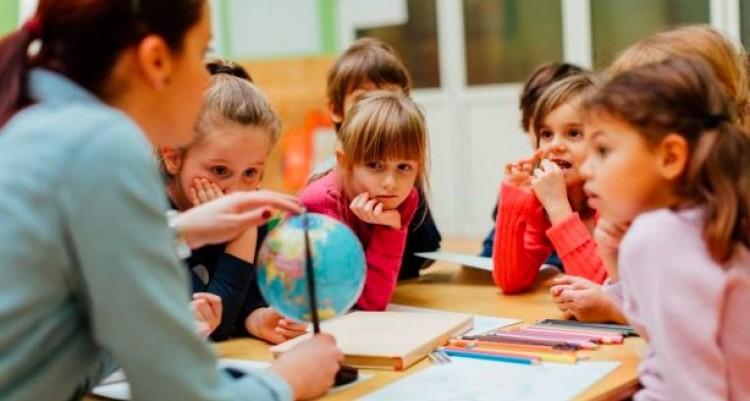 Változik a tanárképzés; Debrecenben is új szakok indulnak
