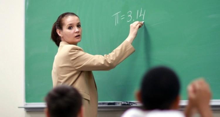 A rossz pedagógusoknak leáldozhat. Jönnek a tanfelügyelők?