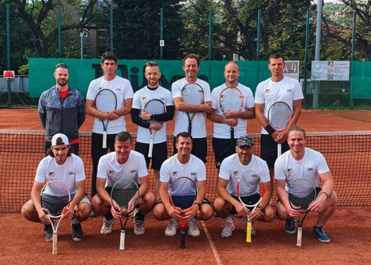 Szintet lépett a fehér sport a Debreceni Egyetemen