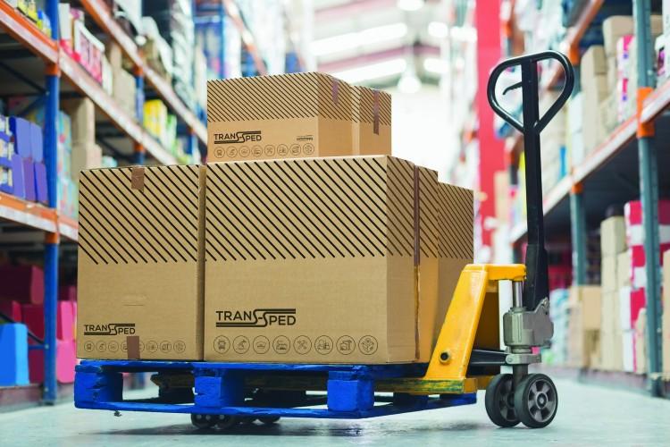 Az e-kereskedelemtől a szállítmányozásig: komplex logisztikai szolgáltatások a Trans-Spedtől