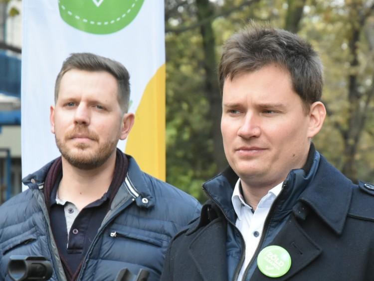 Így rövidíti meg a Fidesz a debreceniek életét az LMP szerint