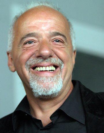 Coelho Paulo