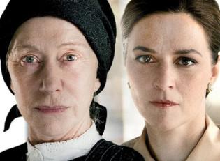 Hatalmas siker a magyar film Karlovy Varyban!