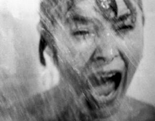 Súlyos beteg a magyar pszichiátria
