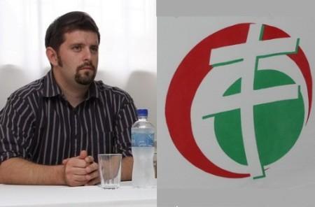 Szegedi: Miskolc tiszta Afrika!