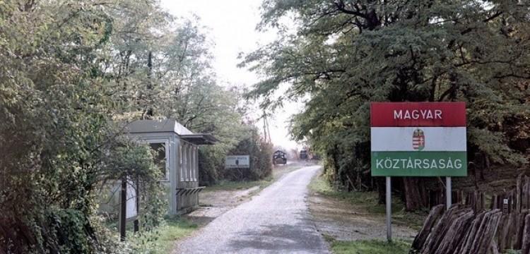 Újabb átkelőket nyitnak a magyar-román határon