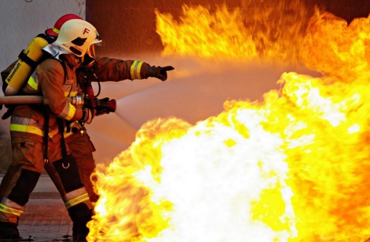 Életveszélyben a tuzséri gázrobbanás sérültje