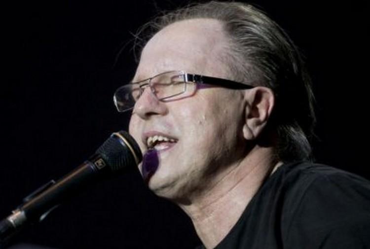 Nyírbátorban ad koncertet Balázs Fecó