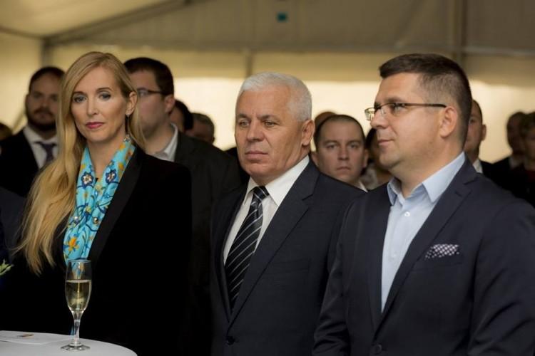 A Fidesz nyíltan a fizetős egészségügy oldalára állt?