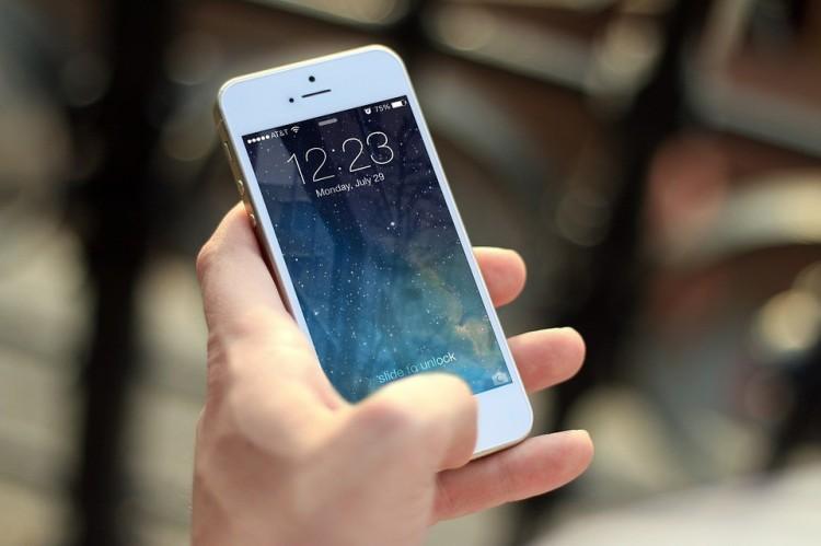 Következik a digitális elvonókúra?