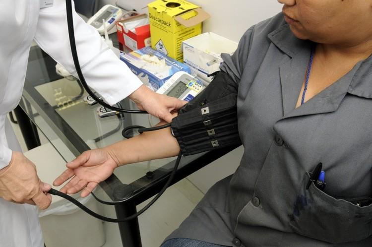 A fiatal orvosok Horvátországból is menekülnének