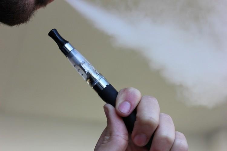 Az e-cigaretta sem hatotta meg az Alkotmánybíróságot