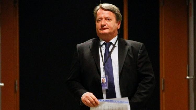 Európa parlamenti képviselő ellen emeltek vádat
