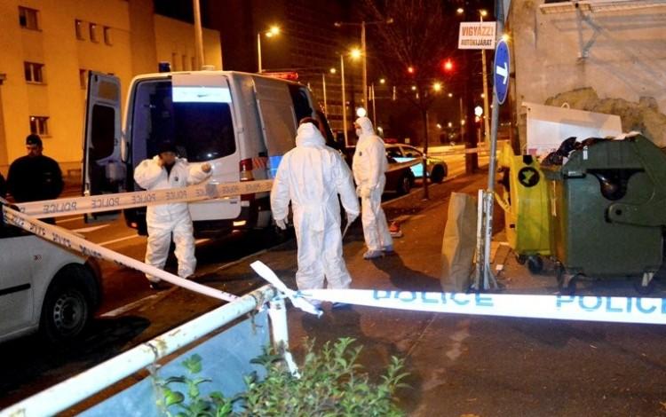 Tovább nyomoznak a Nyíregyházán talált, halott csecsemő ügyében