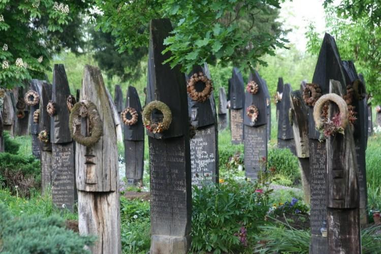 Szabolcsban van a falu, ahol a legmagyarabbnak érezheted magad
