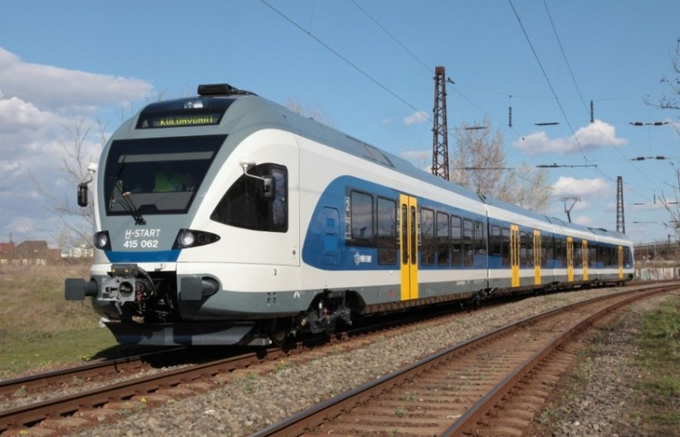 Debrecenből utazik vonattal? Erre figyeljen!
