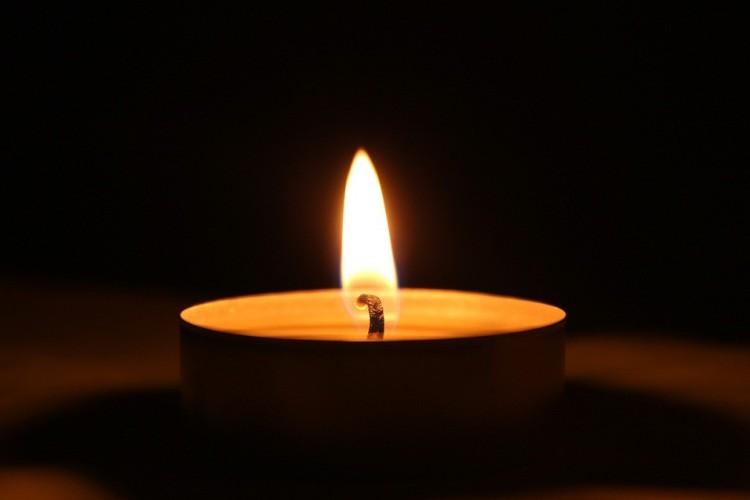 Gyász. Meghalt az E.ON győri telephelyén megszurkált férfi