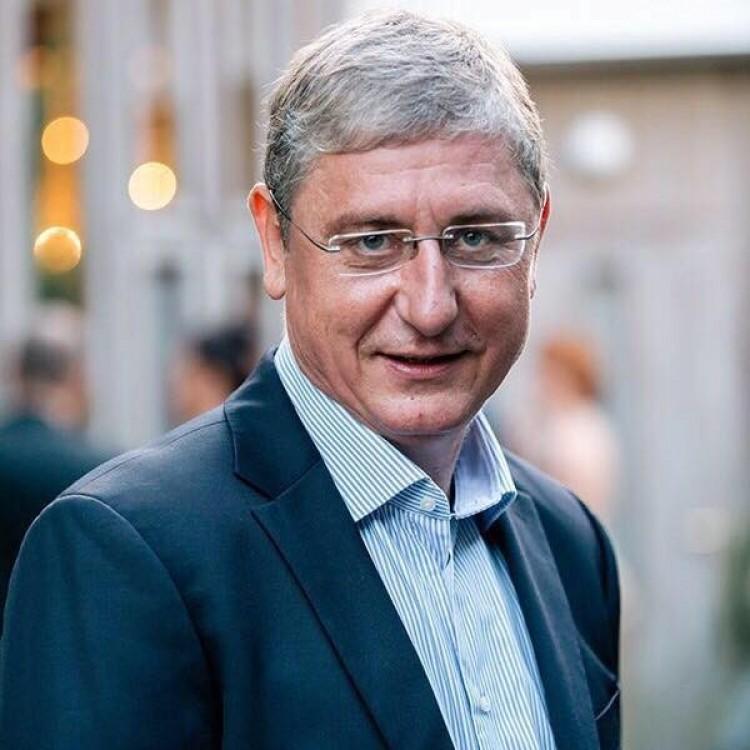 A DK feljelenti Hódmezővásárhely volt polgármesterét
