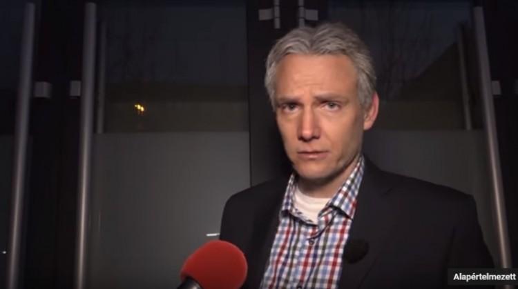 Bödőcs Tibor új Orbán-paródiáján röhög a nép