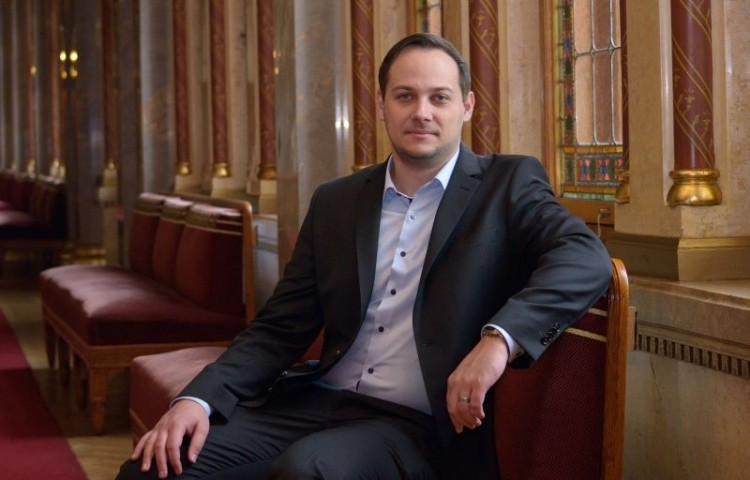 A Jobbik szerint a baloldalnak hátra kellene lépni Nyíregyházán