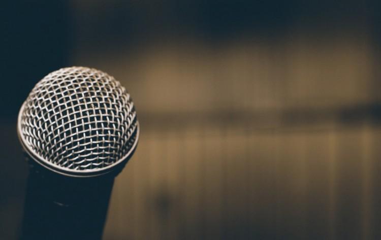 Mátészalkán is keresik a jövő énekesét