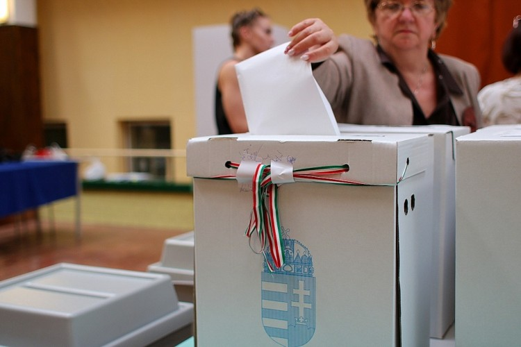 Ismét besárgulhat Szabolcs-Szatmár-Bereg megye?