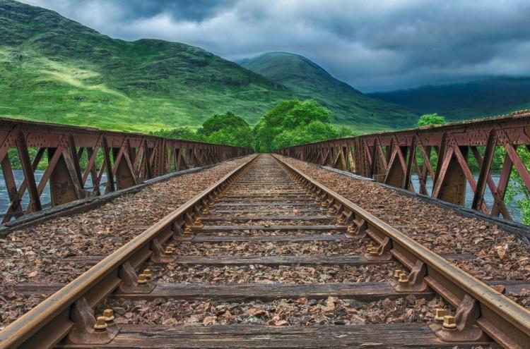 Vasúti fejlesztésre kérik székelyföldiek Orbánt