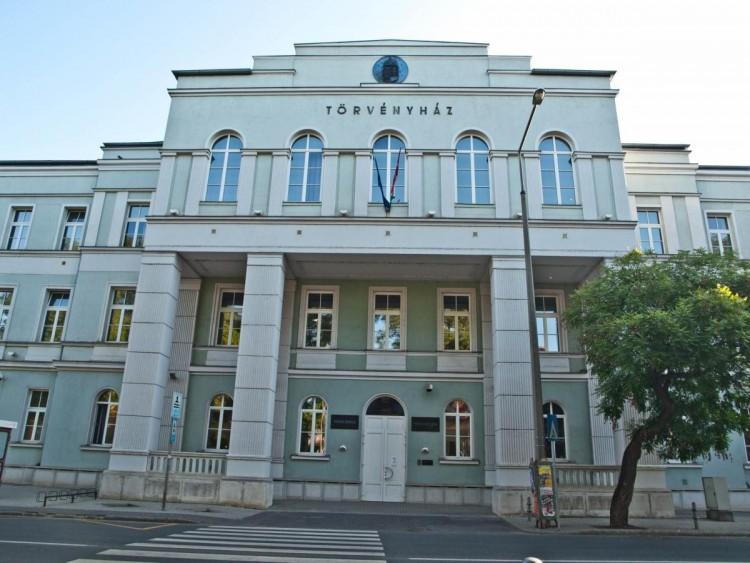 Felmentette a bíróság a megvádolt polgármestert