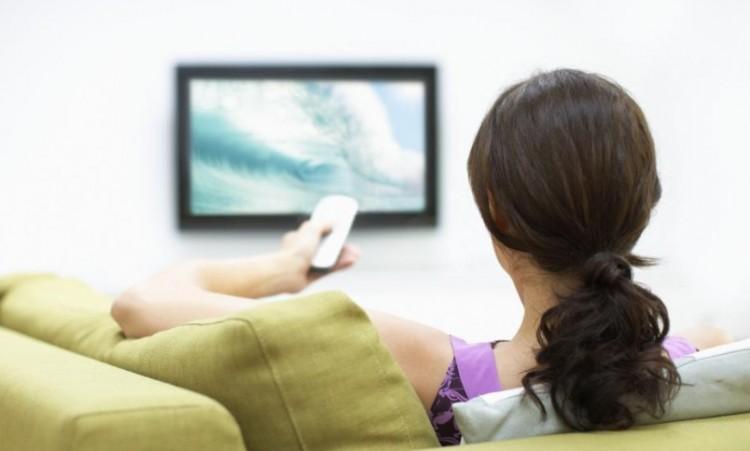 Újabb csatornát indít augusztustól a TV2
