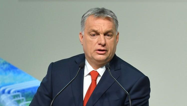 Ellenzéki pártok feljelentik Orbánt