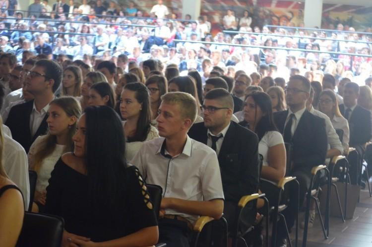 Nyíregyházi egyetemisták kaphatnak pénzt