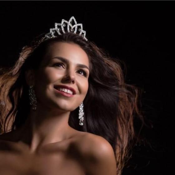 Nyíregyházi lány lehet a Miss Earth győztese!