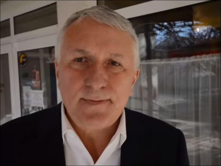 """Az egyik leggazdagabb magyar """"furcsállja, hogy gazembernek nézik"""""""