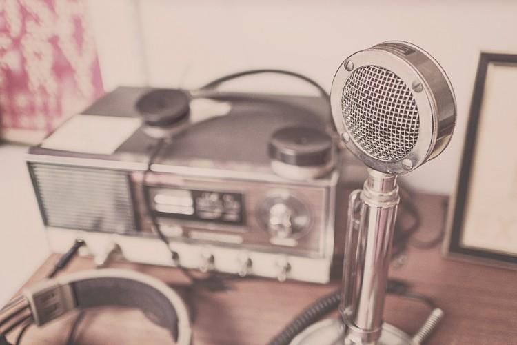 Két nyíregyházi rádiós pályázatról is döntött a Médiatanács