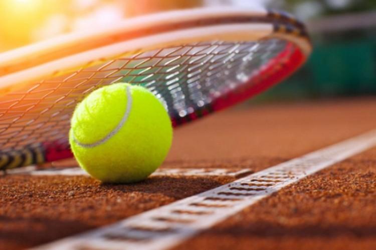 Teniszakadémia épül milliárdokból egy isten háta mögötti faluban