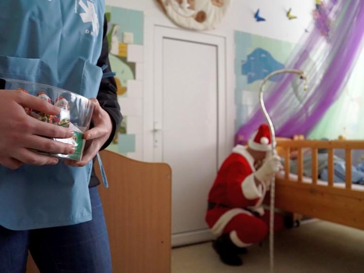 Curtis nem érkezett meg Debrecenbe, az orvosok elmentek nélküle – FOTÓK