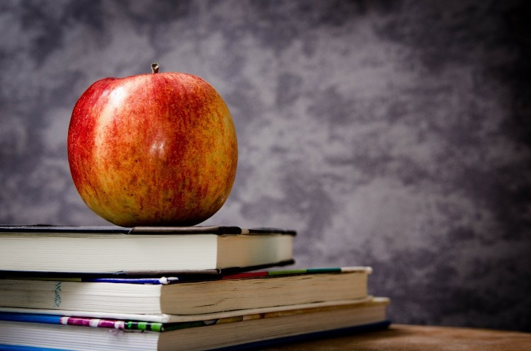 Hogyan kerül a nikotinsav az almába?