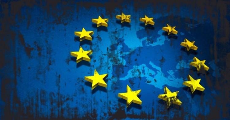 Kérdezzen az EU-ról Nyíregyházán!