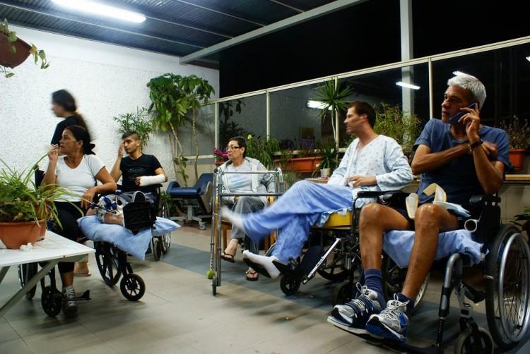 Fontos hír fogyatékossággal élőknek Nyíregyházán