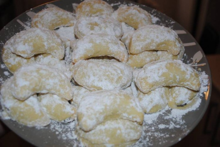 Magyar sütik a világ legjobb 50 édessége között