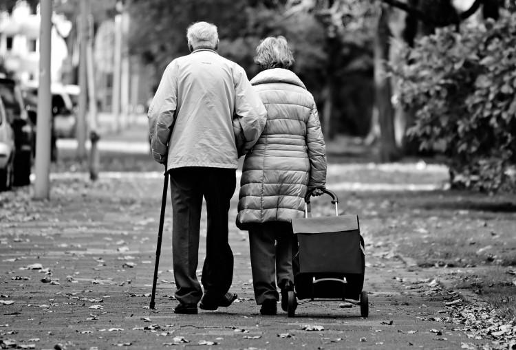 Meg kellene tervezni a hasznos időskort, mondták Nyíregyházán