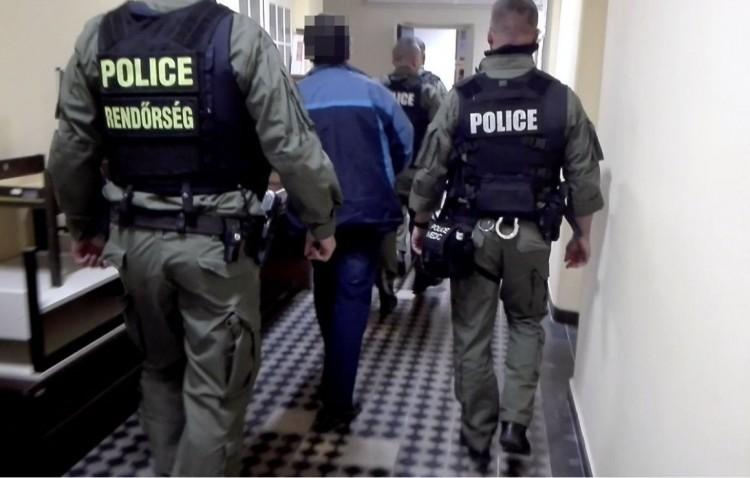 Nyíregyházi szurkálás: a rendőrség nem reagál a találgatásokra