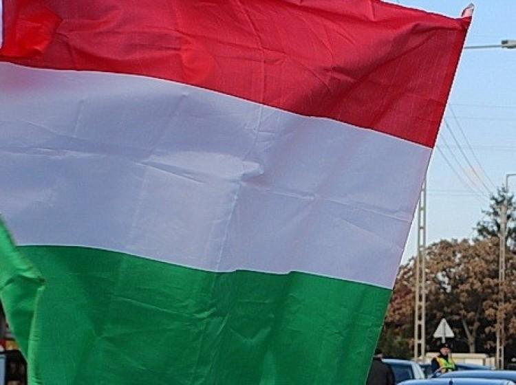 """Nyíregyházán is demonstrálnak a """"rabszolgatörvény"""" ellen"""