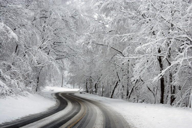 Hóátfúvásokra számítson Szabolcsban!