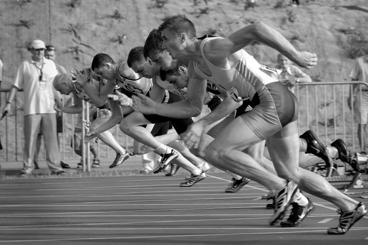 Jogerős ítélet jön a nyíregyházi sportorvos ügyében