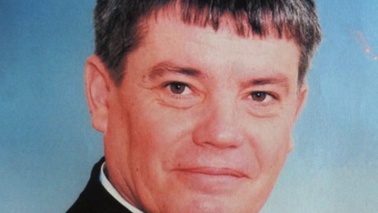 Bukhatja a kártérítést az Olaszliszkán meggyilkolt tanár családja?